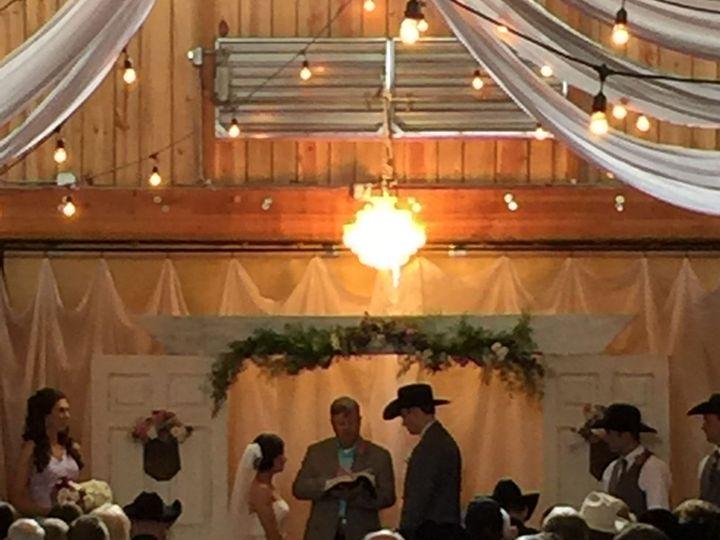 Tmx 1538446061 Aaae5fbf9c435659 1538446057 7272495921e0b0a4 1538446028312 7 IMG 1362 Wheat Ridge, CO wedding dj