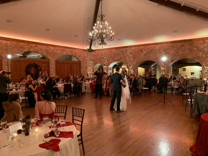 Tmx Img 0494 51 746009 1570463879 Wheat Ridge, CO wedding dj