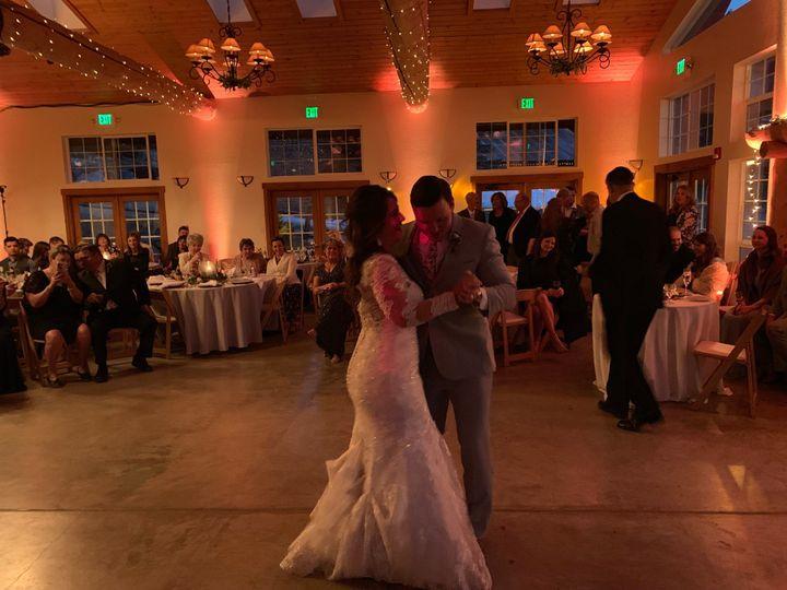 Tmx Img 1266 51 746009 1570463885 Wheat Ridge, CO wedding dj