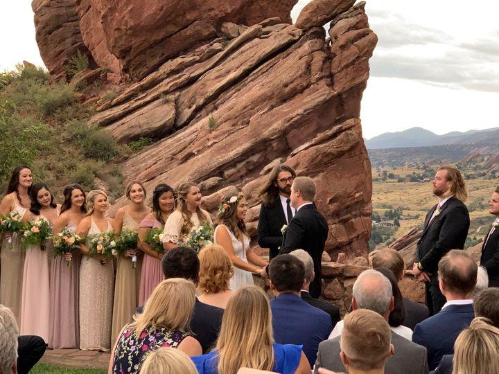 Tmx Img 3003 51 746009 158000396491188 Wheat Ridge, CO wedding dj
