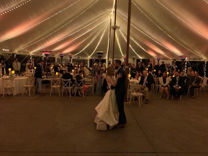 Tmx Img 3085 51 746009 1570463890 Wheat Ridge, CO wedding dj