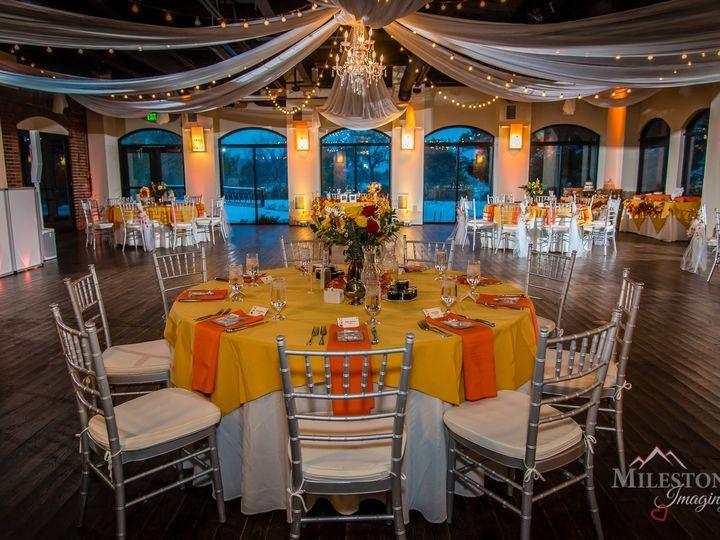 Tmx Wellshire 51 746009 160898849798661 Wheat Ridge, CO wedding dj