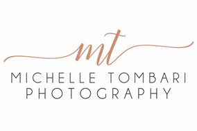 Michelle Tombari Photography