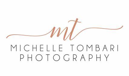 Michelle Tombari Photography