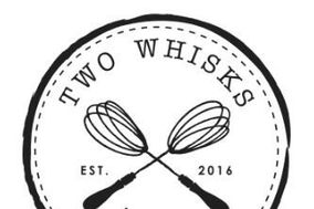 Two Whisks Bakery