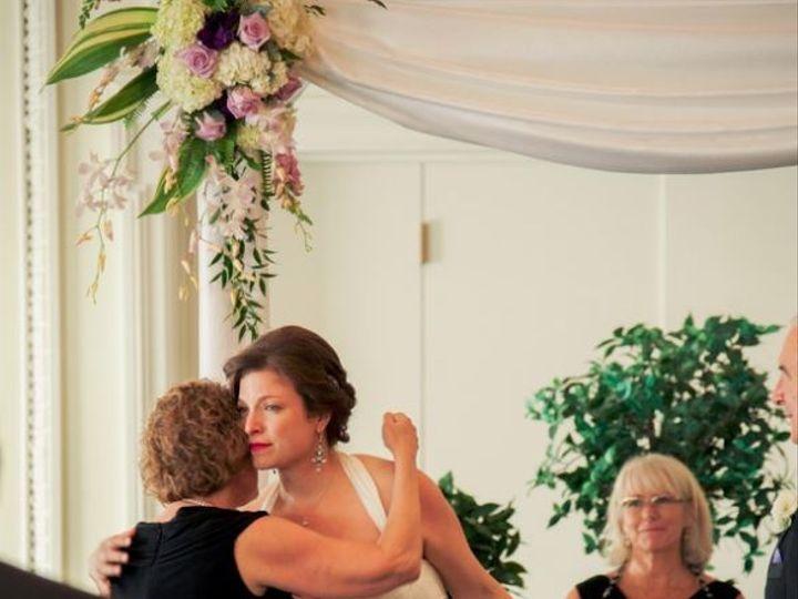 Tmx 1415201088502 Julie1 Charlottesville, VA wedding officiant