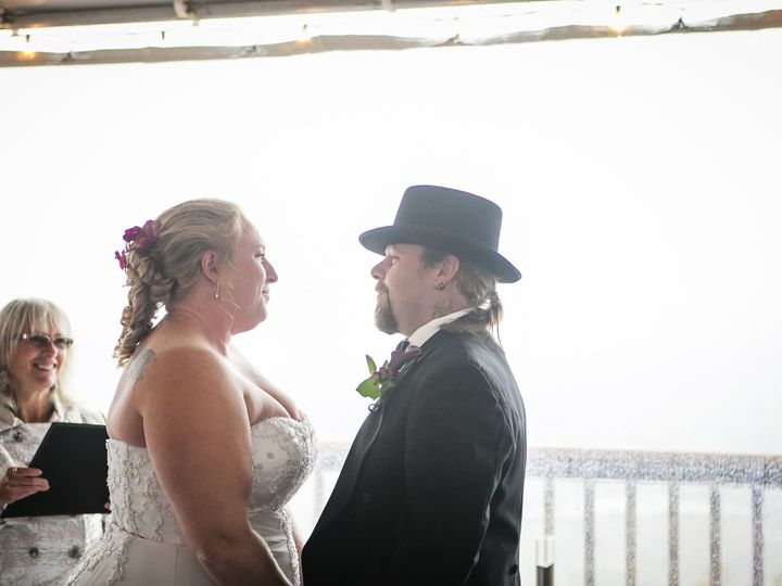Tmx 1418397991174 Kathi  Jr. Best Charlottesville, VA wedding officiant