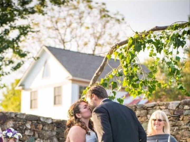 Tmx 1418676043551 P.j.  Ashley Kiss  255 Charlottesville, VA wedding officiant