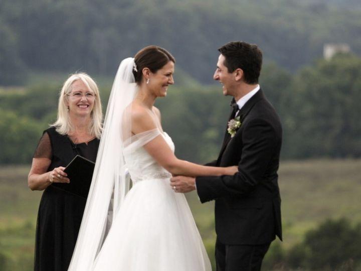 Tmx 1441636103792 Kara And Alex 11 1024x681 Charlottesville, VA wedding officiant
