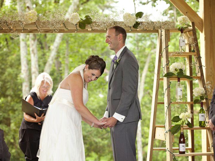 Tmx 1443699720889 Tjwedding0317 Charlottesville, VA wedding officiant