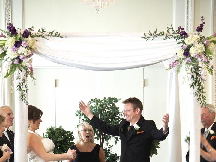 Tmx 1445775496970 Breaking Glass Retouched Charlottesville, VA wedding officiant
