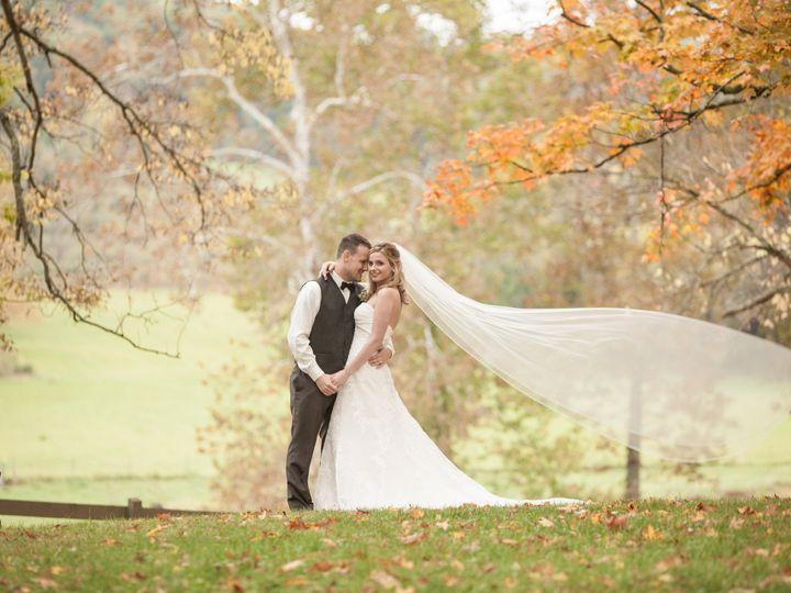 Tmx 1466465583972 Joannaderrick557 Charlottesville, VA wedding officiant
