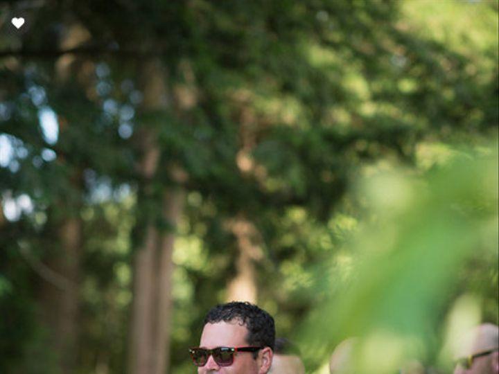 Tmx 1476120433811 Officiant Looking Into Camera Charlottesville, VA wedding officiant