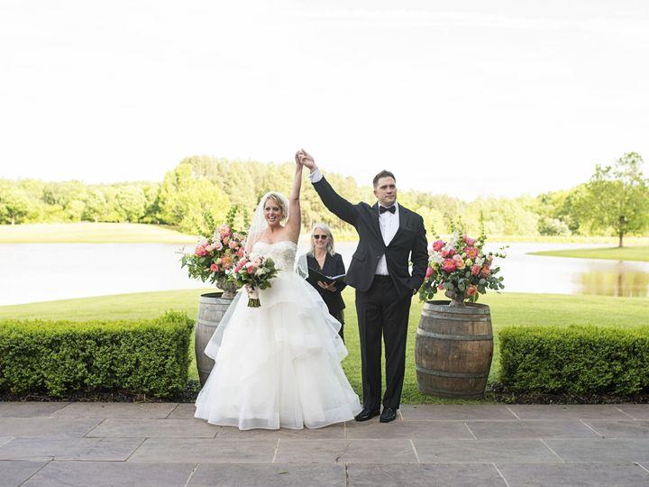 Tmx 1495568805610 Presentation Best Charlottesville, VA wedding officiant