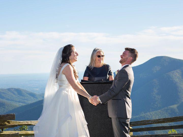 Tmx 1512429513000 Laughing Good Charlottesville, VA wedding officiant