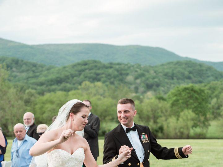 Tmx 1528730176 269fd119f3d1a392 1528730173 B5edade1b4b367e0 1528730172092 3 Dancing Down The A Charlottesville, VA wedding officiant