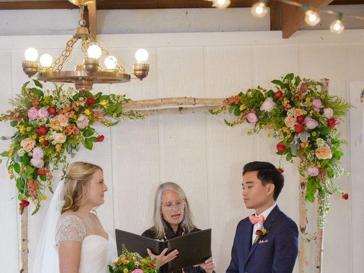 Tmx Allenlewedding Eastbrook127 51 686009 Charlottesville, VA wedding officiant