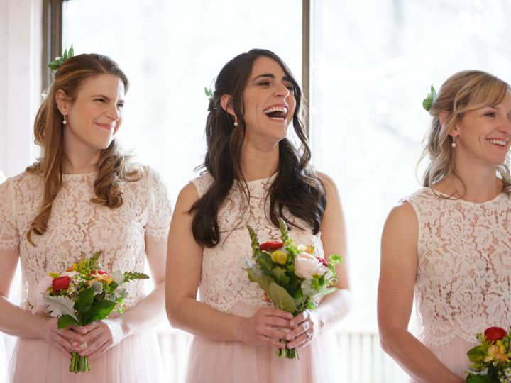 Tmx Allenlewedding Eastbrook131 51 686009 Charlottesville, VA wedding officiant