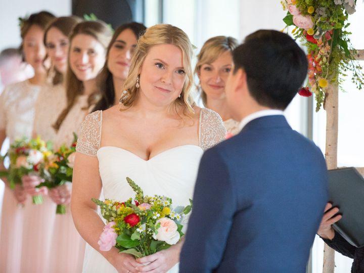 Tmx Allenlewedding Eastbrook153 Copy 51 686009 Charlottesville, VA wedding officiant