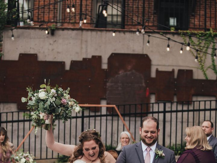 Tmx Great Recessional With Me 51 686009 160624876525310 Charlottesville, VA wedding officiant