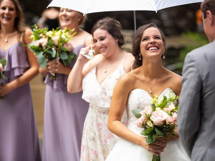 Tmx Mcclarybechtle Eastbrook240 51 686009 Charlottesville, VA wedding officiant