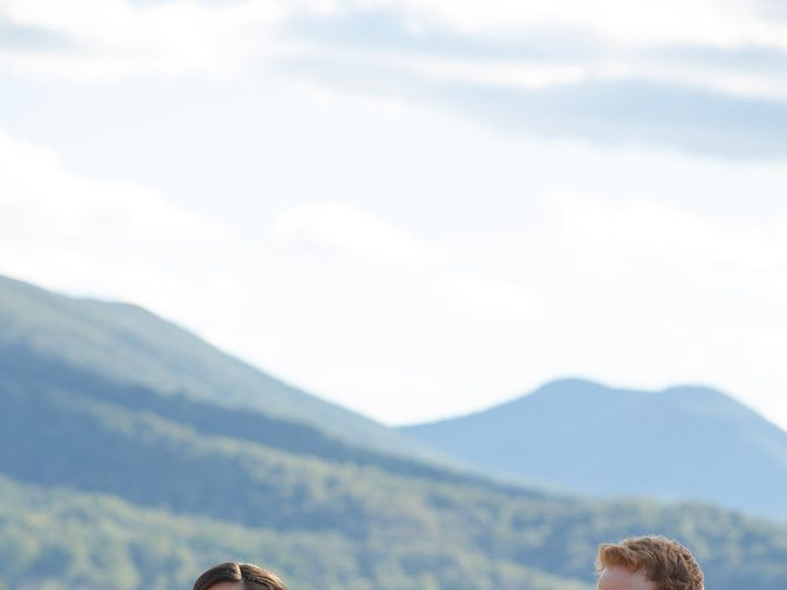 Tmx Mhaley Cb 129 51 686009 Charlottesville, VA wedding officiant