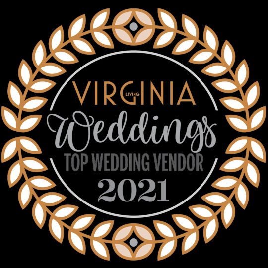 Virginia Living Top Vendor