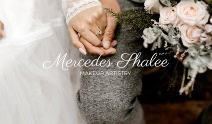 mercedes shalee artistry