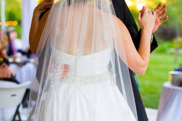 Tmx 00505 Llph79ofrjn 600x450 51 1696009 160650441933505 University Place, WA wedding dj