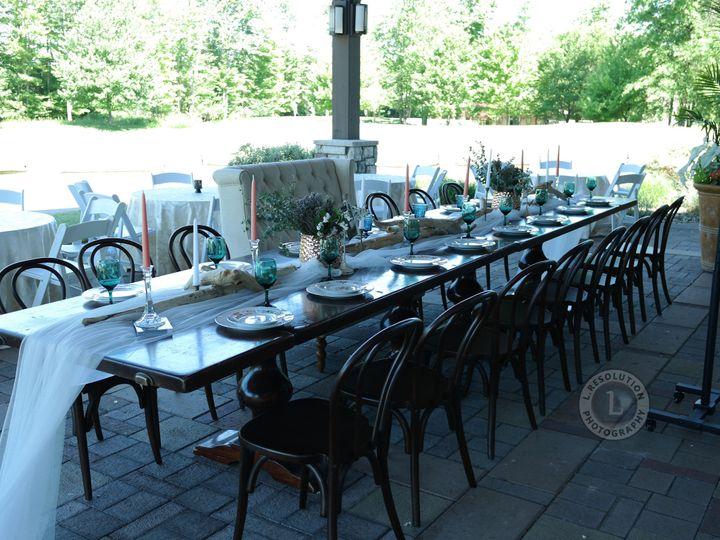 Tmx 1472668597051 007 Cleveland, OH wedding venue