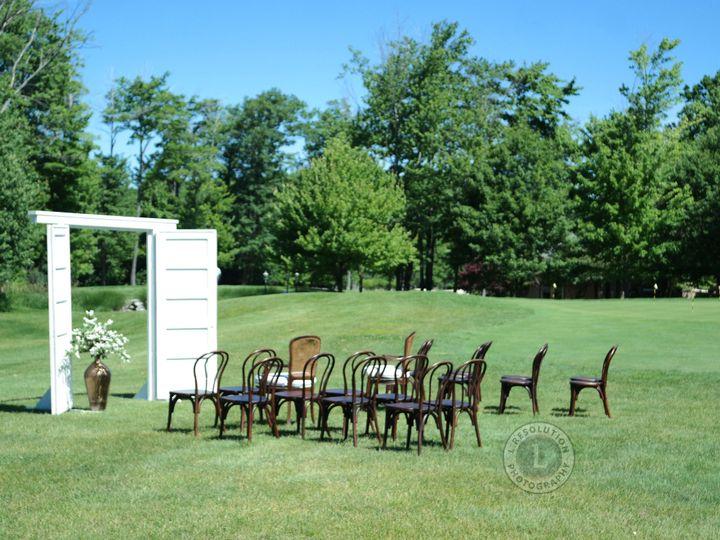 Tmx 1472668602391 010 Cleveland, OH wedding venue