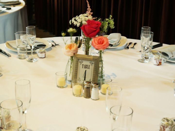 Tmx 1472668689436 Sam2526 Cleveland, OH wedding venue