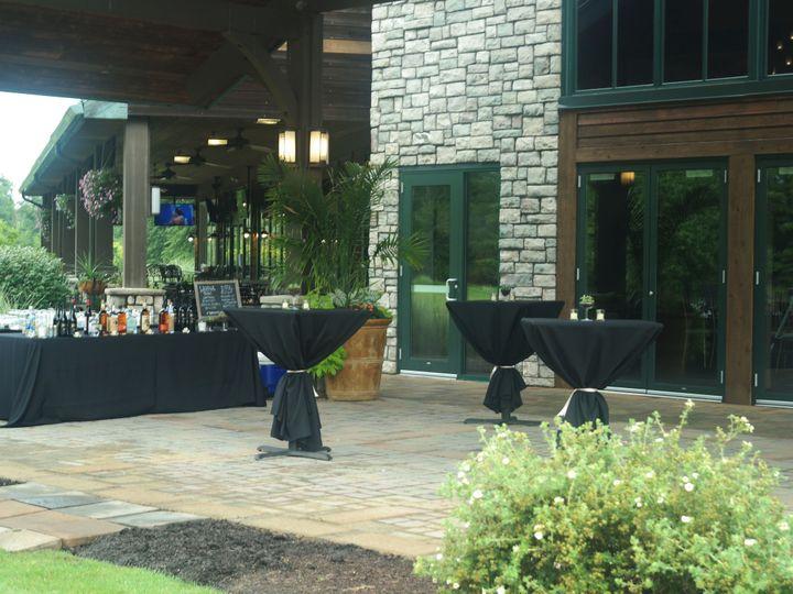 Tmx 1472668696260 Sam2535 Cleveland, OH wedding venue