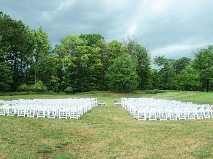Tmx 1472668798828 Sam2546 Cleveland, OH wedding venue