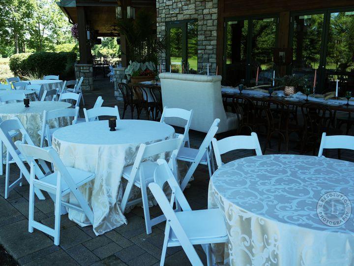 Tmx 1472670745154 011 Cleveland, OH wedding venue