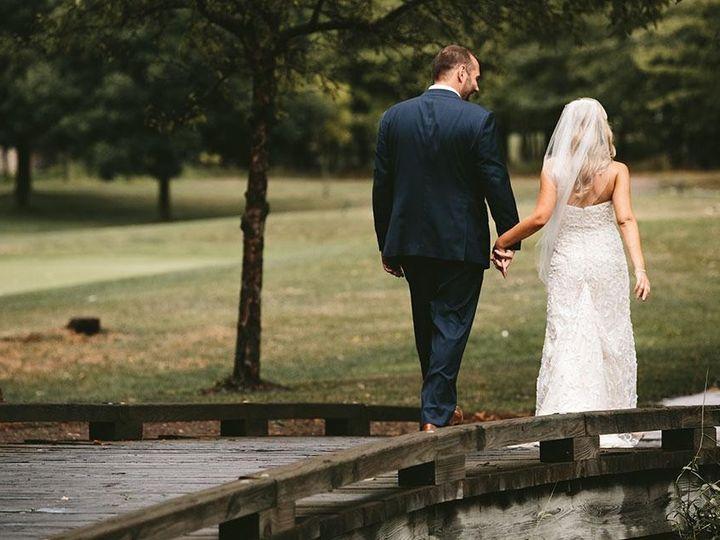 Tmx 1488294448420 4 Cleveland, OH wedding venue