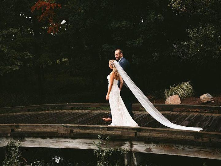 Tmx 1488294453457 5 Cleveland, OH wedding venue