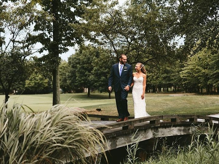 Tmx 1488294459043 6 Cleveland, OH wedding venue