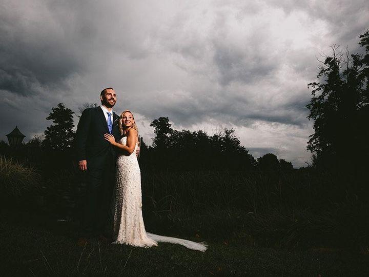 Tmx 1488294473752 7 Cleveland, OH wedding venue