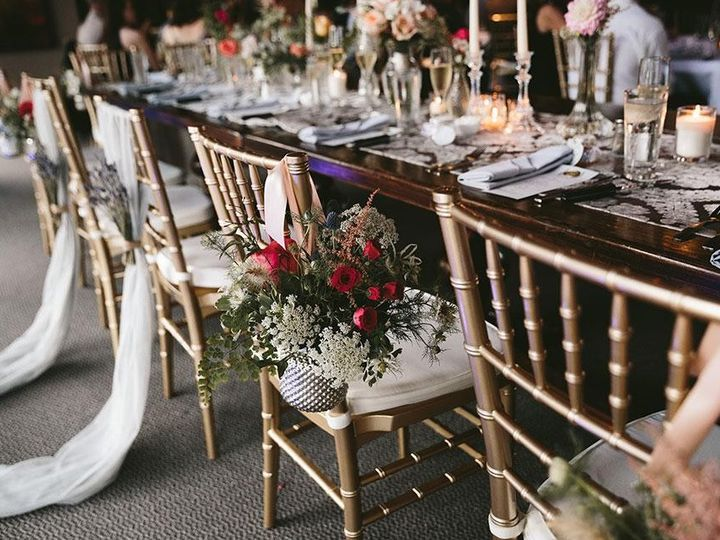 Tmx 1488294485111 9 Cleveland, OH wedding venue