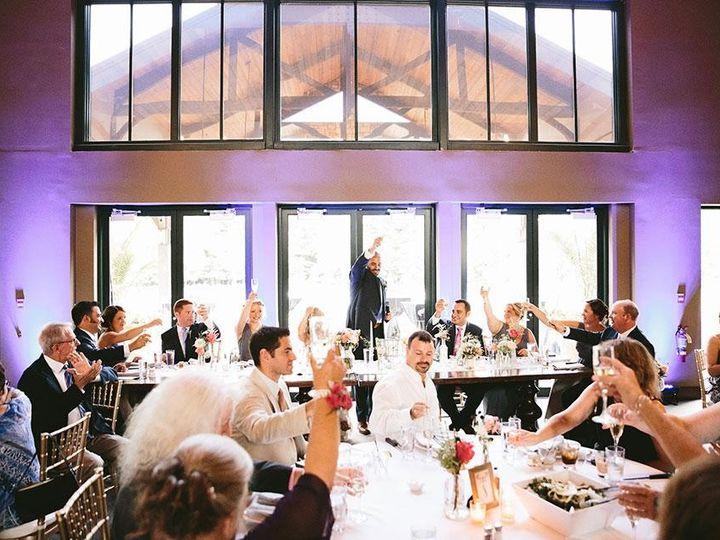 Tmx 1488294490727 10 Cleveland, OH wedding venue