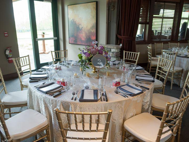Tmx 1495740651837 Whitneydavidstonewatercountryclubwedding0077 X2 Cleveland, OH wedding venue