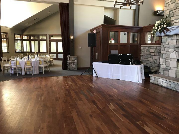 Tmx 1498504445998 Img0094 Cleveland, OH wedding venue