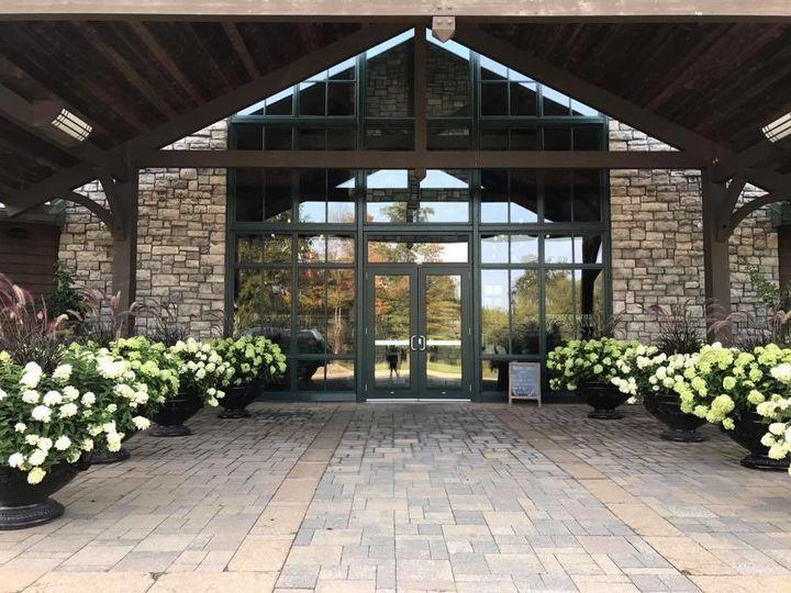 Tmx 1508698431153 2146299118004153299863924772174312623324694n Cleveland, OH wedding venue