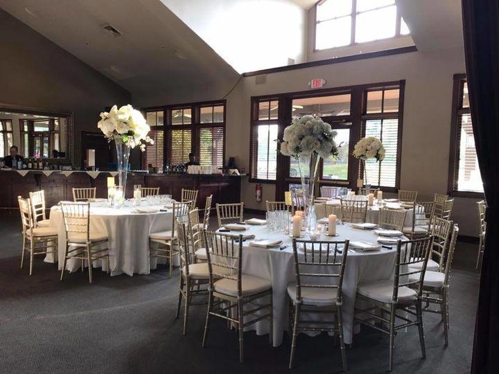 Tmx 1508698446026 2146333618004154533197135626777736467130009n Cleveland, OH wedding venue