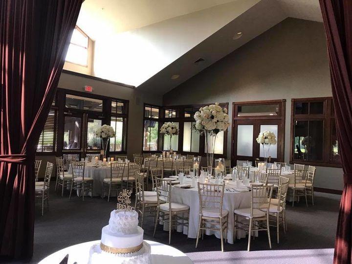 Tmx 1508698453240 2155746918004153799863871950919656835467827n Cleveland, OH wedding venue