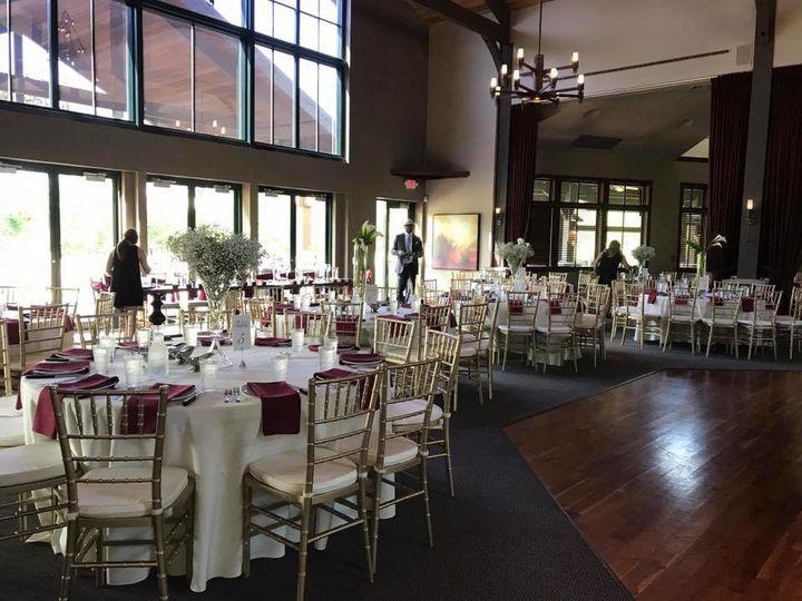 Tmx 1508698460485 2155762718004155199863735271196774837839848n Cleveland, OH wedding venue