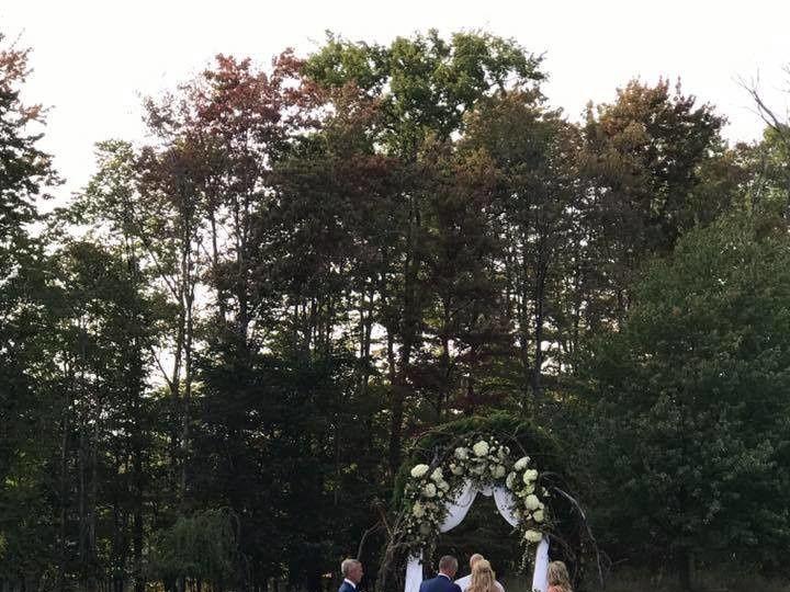 Tmx 1508698468265 2155883618004152666530652090991803651484598n Cleveland, OH wedding venue