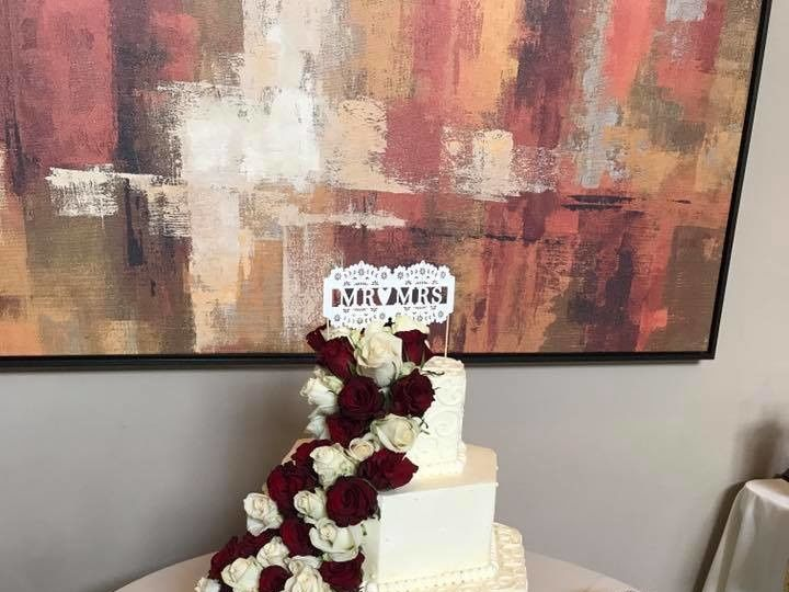 Tmx 1508698476329 2175128618004155399863716091596598078667243n Cleveland, OH wedding venue