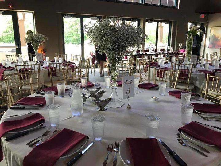 Tmx 1508698482725 2176143118004154933197093763350265366122790n Cleveland, OH wedding venue